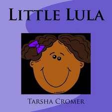 Little Lula