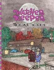 Watcher Keeper