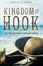 Kingdom of Hook