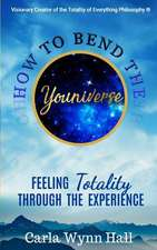 How to Bend the Youniverse
