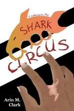 Shark Circus