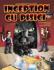 Inception Cu Pisici