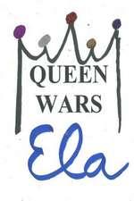 Queen Wars