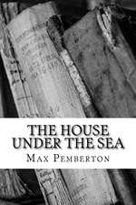 The House Under the Sea