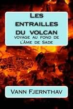 Les Entrailles Du Volcan