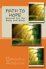 Path to Hope