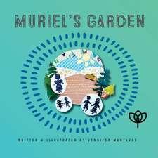 Muriel's Garden
