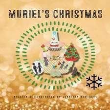 Muriel's Christmas