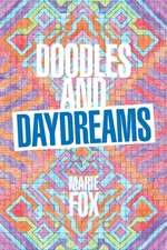 Doodles and Daydreams