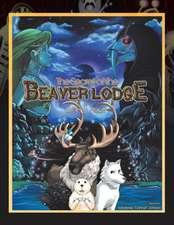 The Secret of the Beaver Lodge