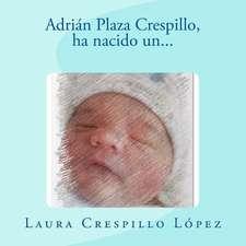 Adrian Plaza Crespillo