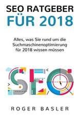 Seo Guide 2018