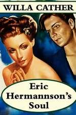 Eric Hermannson's Soul