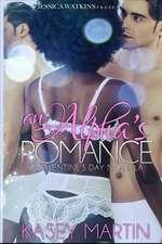 An Alpha's Romance