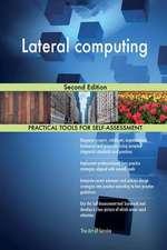 Lateral Computing