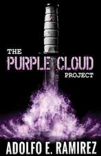 The Purple Cloud Project