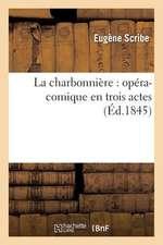 La Charbonniere
