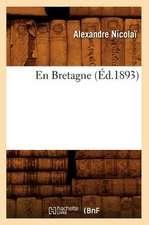 En Bretagne (Ed.1893)