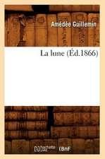 La Lune (Ed.1866)