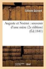 Auguste Et Noemi