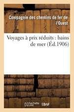 Voyages a Prix Reduits:  Voyages Circulaires