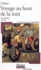 Voyage Au Bout de Nuit:  Les Souvenirs Amoureux D'Andras Vajda = In Praise of Older Women