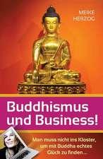 Buddhismus Und Business!