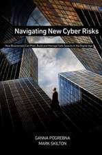 Navigating New Cyber Risks: How Businesses Can Plan, Build and Manage Safe Spaces in the Digital Age