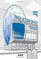 Image Guidance