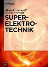 Super-Elektrotechnik