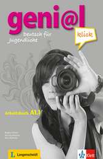 geni@l klick A1.1 - Arbeitsbuch