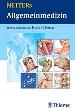 NETTERs Allgemeinmedizin