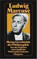 Meine Geschichte der Philosophie