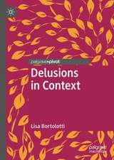 Delusions in Context