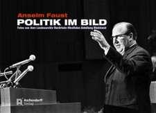 Politik im Bild