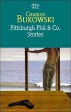 Pittsburgh Phil und Co