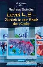 Level 4.2