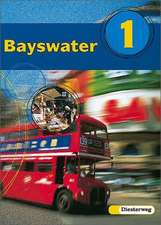 Bayswater 1 Textbook. RSR