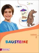 BAUSTEINE Lesebuch 2