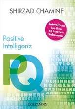 PQ - Positive Intelligenz