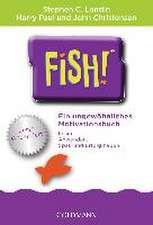 Fish!(TM)