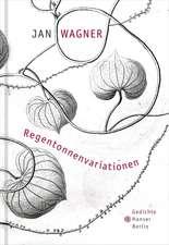 Regentonnenvariationen