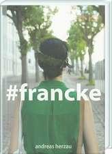 #Francke:  Ein Fotografischer Essay Von Andreas Herzau Uber Die Franckeschen Stiftungen