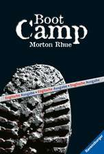 Boot Camp (Englische Ausgabe)