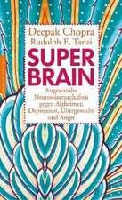 Super -Brain