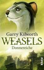Weasels 01