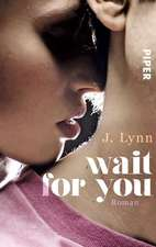 Wait for You 01