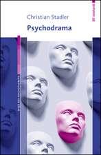 Psychodrama