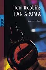 PanAroma