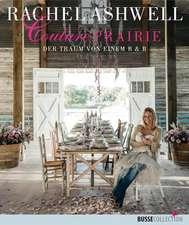 Couture Prairie